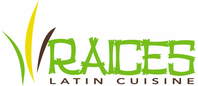 Raices Restaurant Latin Cuisine Miami Homestead FL